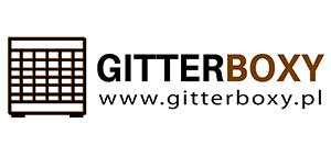 GITTERBOXY